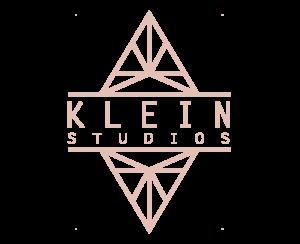Klein Studios