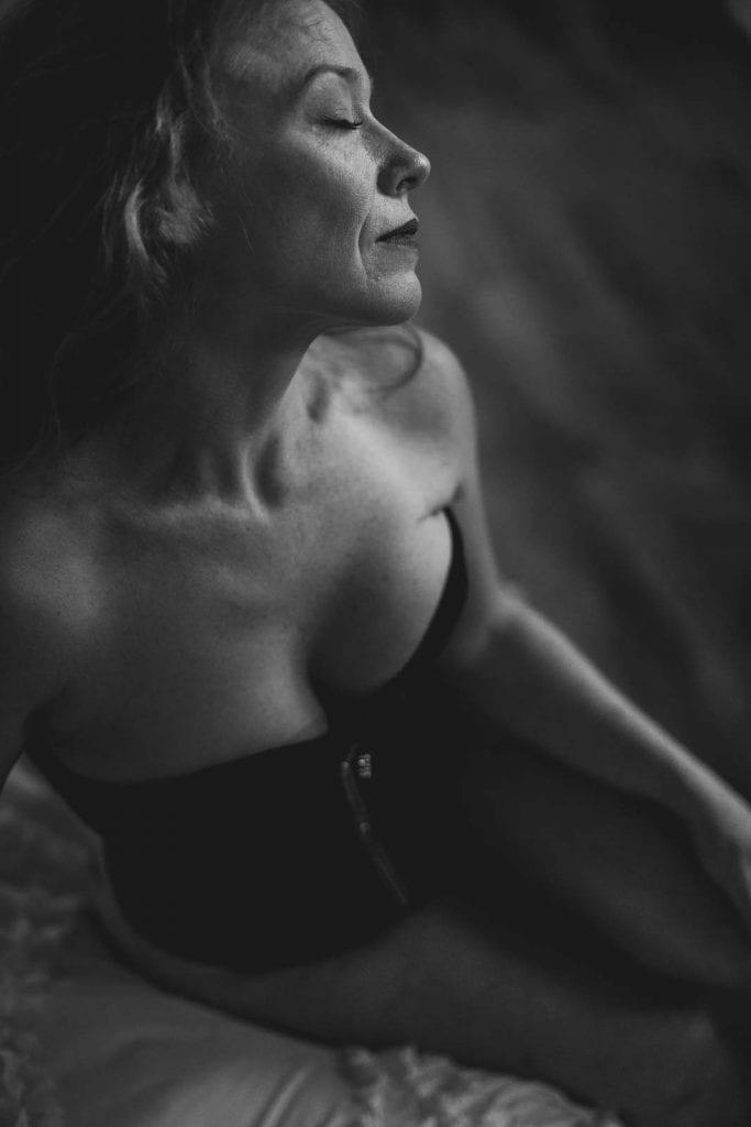 Langley boudoir photographer 3